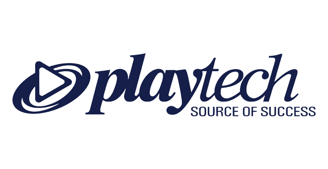 Playtech Company: Overview & Features